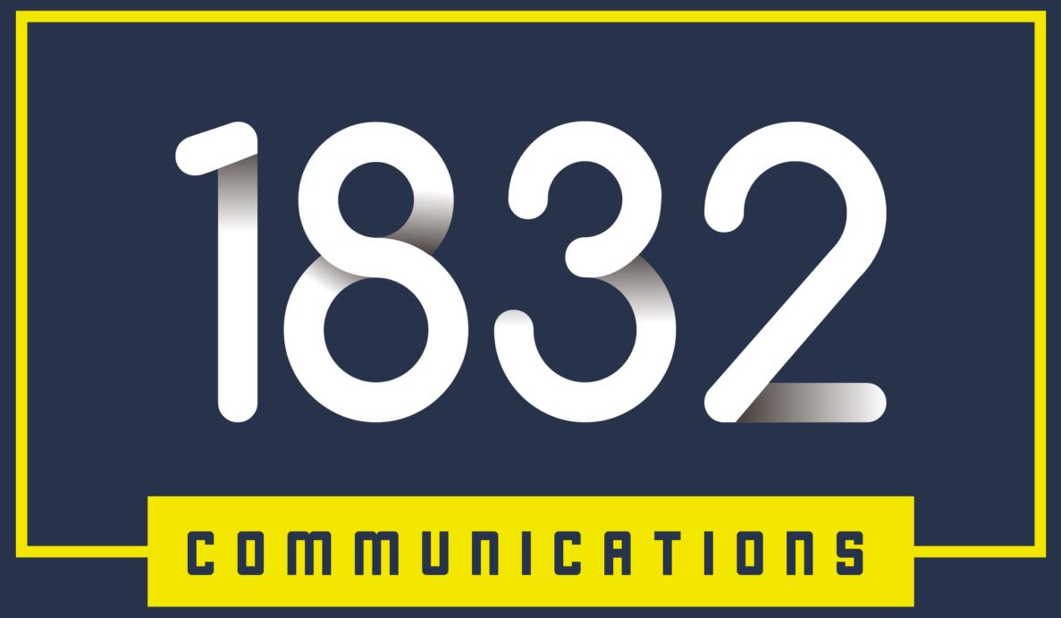 1832communications.com